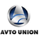 Avtounion_logo