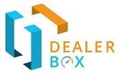 DealerBox