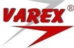 vareks-ood-logo