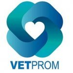 vetprom_logo